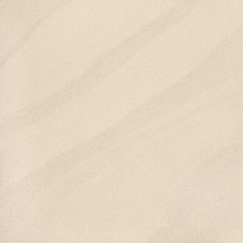 6795 Kp Kando White polirana 30x30 I