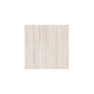 6823 Kp Comfort beige 33x33 B 1.5