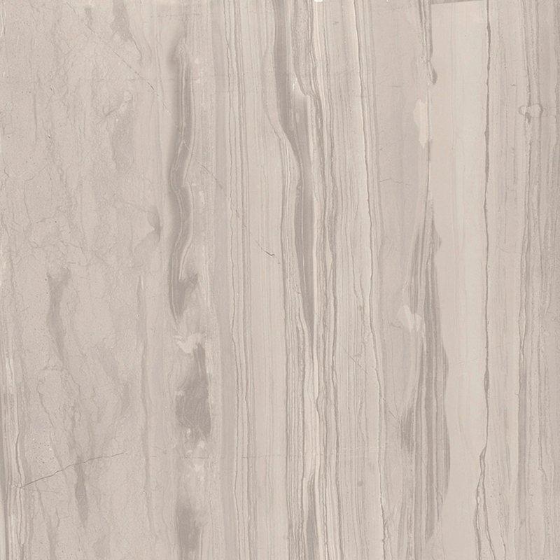 6883 Kp Streams-3 Grey 333x333 2B 1.33