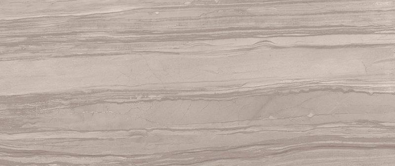 6884 Kp Streams-65 Grey 600x250 2B 1.35