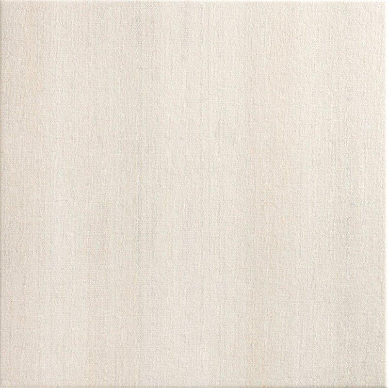 6890 Kp Textile-4 400x400 1A 1.6