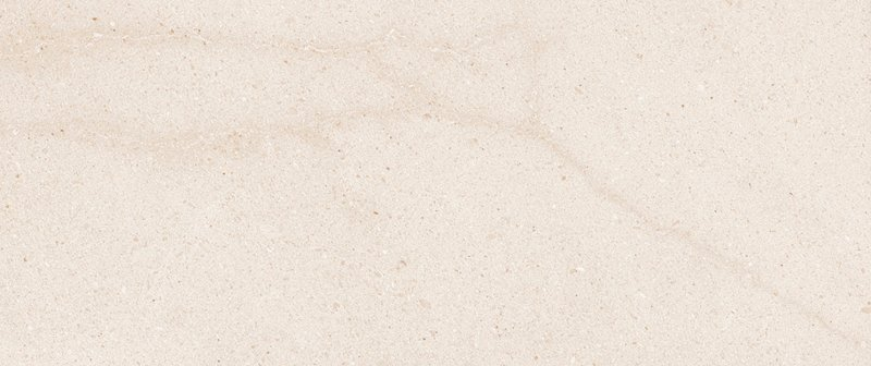 6898 Kp Saly 65  White 25x60 1,35
