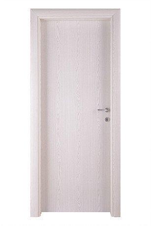 7012 Sobna vrata serija Trend 70 beljeni hrast