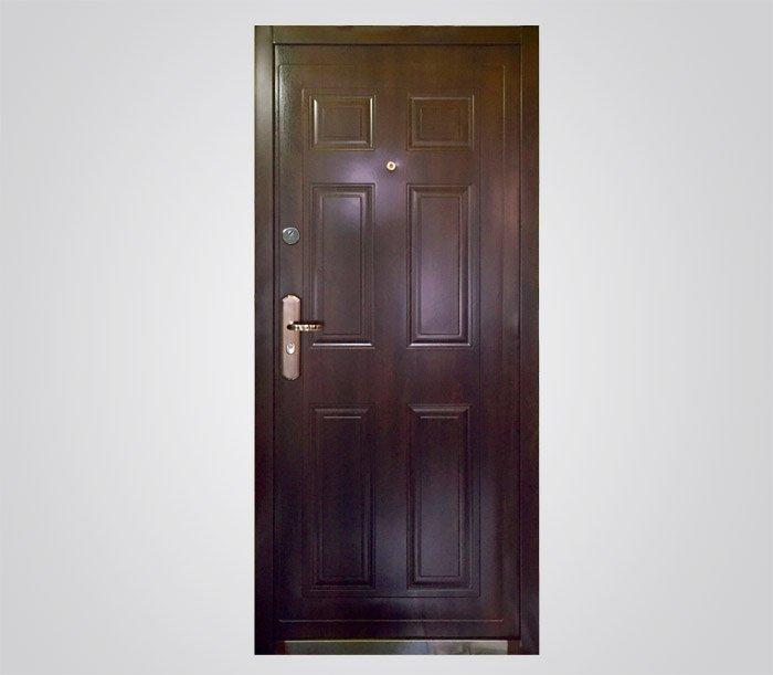 7118 Sigurnosna vrata 90 Haile 2 mah.L