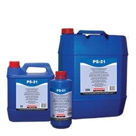 7162 Hidroizolacija Isomat PS-21 1 l
