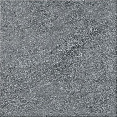 7178 Kp Tripolis Grey 39.6x39.6 I
