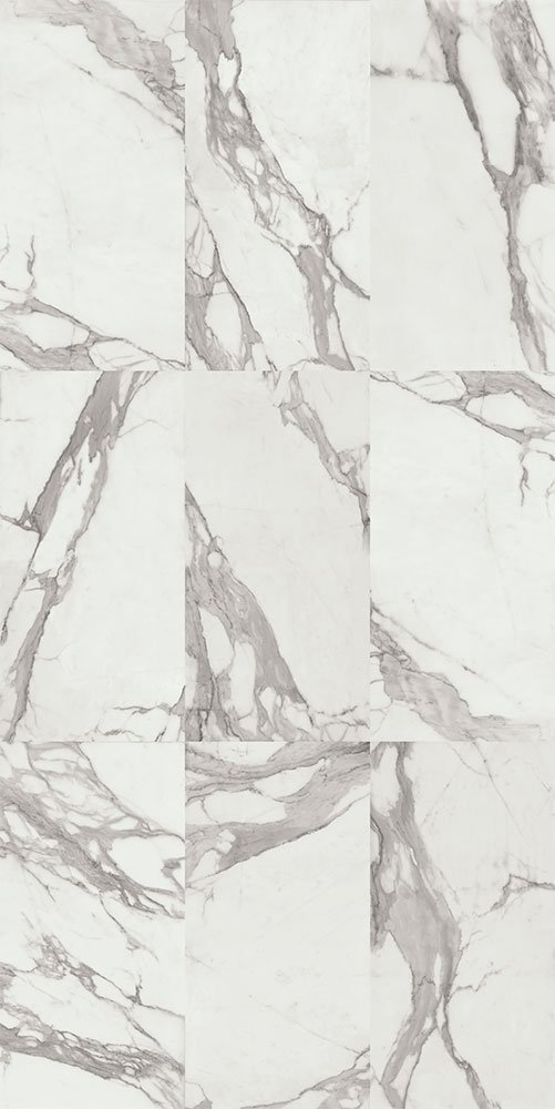 7238 Kp Marble 01 rett. lap 60x60
