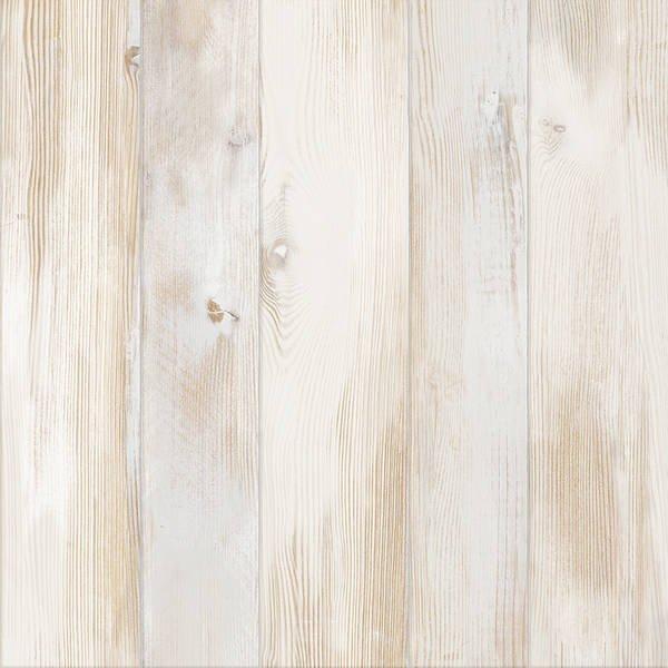 7265 KP Kanjiza Domus White 40x40 B 1.6