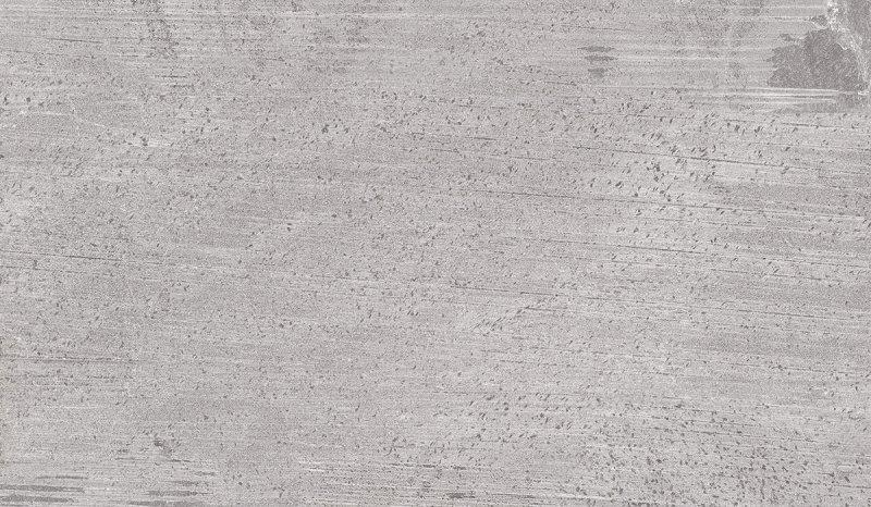 7270 Kp Taglio Cava Grigio 14x84
