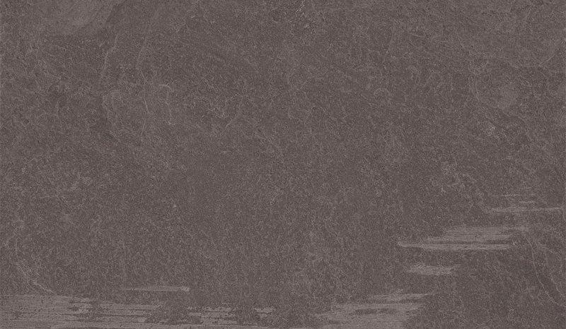 7271 Kp Taglio Cava Antracit 14x84