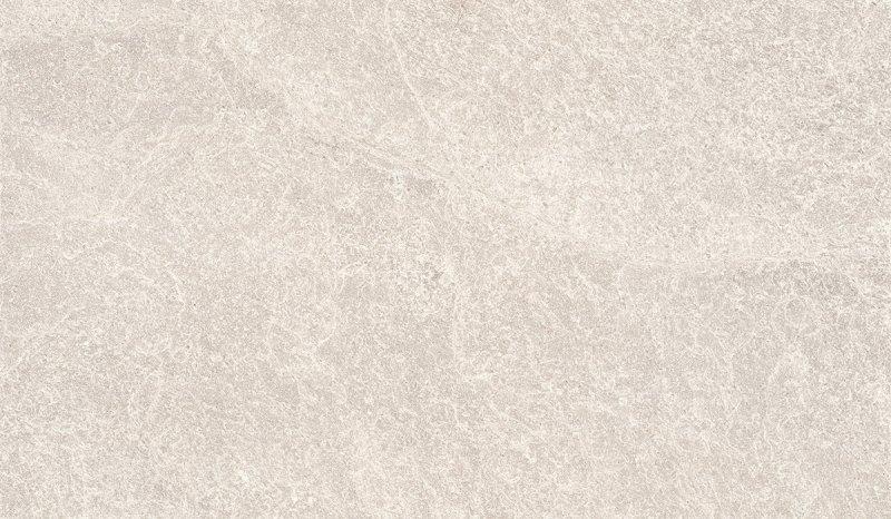 7272 Kp Taglio di Cava Bianco 61x61