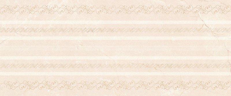 7359 Kp Gorenje Royal Cream DC lines 600x250 A