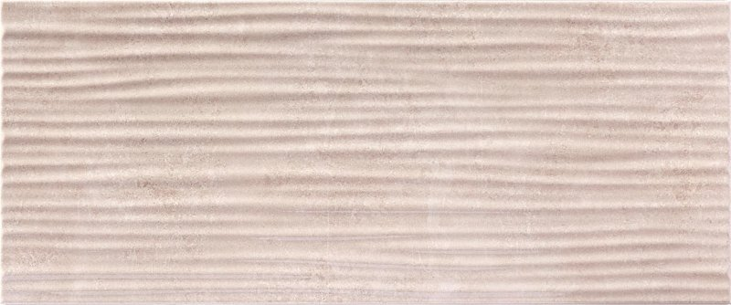 7365 Kp Gorenje Grace Beige dc Waves 3D 600x250 A