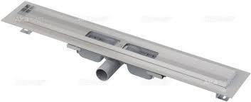 7442 Slivnik APZ10-55mm sa resetkom