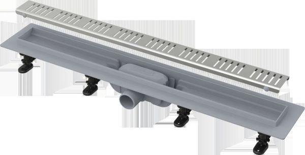 7444 Slivnik APZ10-750mm sa resetkom