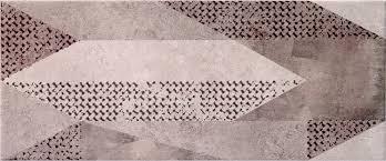 7486 Kp Gorenje Grace beige dc geometric 600x250 1A