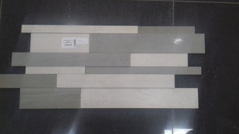 7489 Kp Mozaik 3D Board Clark/MLN30x60/12