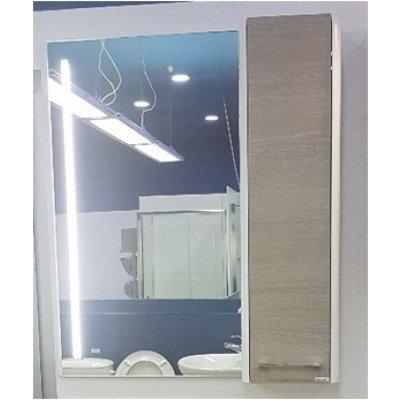 7628 Toaletno ogledalo Quadro art 0652