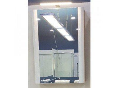 7630 Toaletno ogledalo Art A 0640