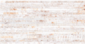 7683 Kp Polet Vavilon grigio 25x50 I T1C2