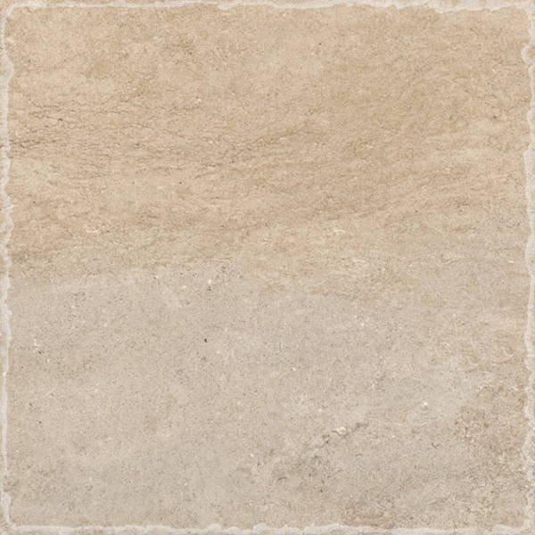 7751 Kp Kanjiza Pietra beige 40x40 B