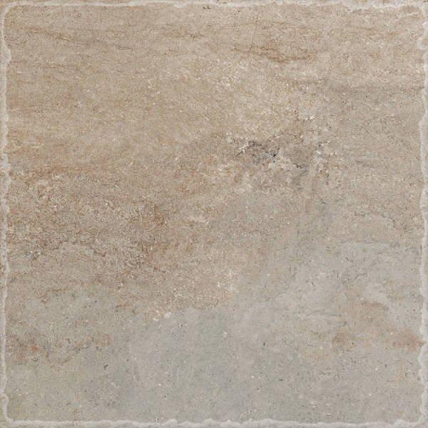 7752 Kp Kanjiza Pietra grey 40x40 B