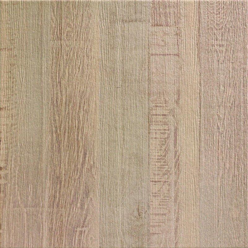 7775 Kp Gorenje Wood-4 Beige 40x40 2B 1,6 m2