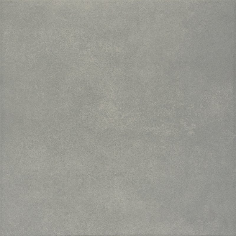 7789 Kp City Grey 45x45 3 kl 1.40 m2