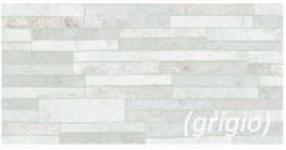 7861 Kp Polet Agora grigio 250x500 I C2 EN14411