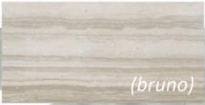 7863 Kp Polet Verona bruno 250x500 II