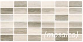 7864 Kp Polet Verona mosaico 250x500 II