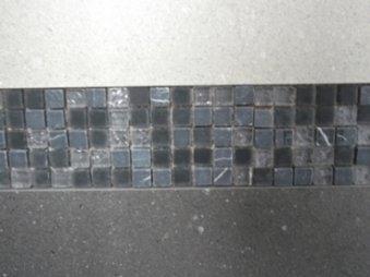 7928 Stakleni mozaik kamen KMS-019