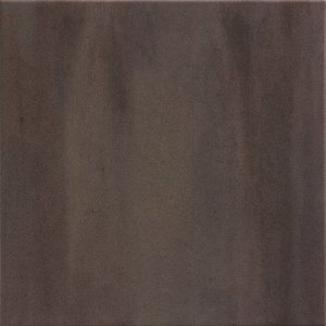 8012 Kp Gorenje Brilliance-3S 333x333 1A