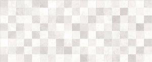8013 Kp Gorenje Urban white Dc mosaic 600x250 2B