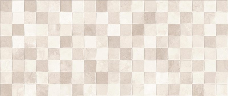 8014 Kp Gorenje Urban beige DC mosaic 600x250 2B