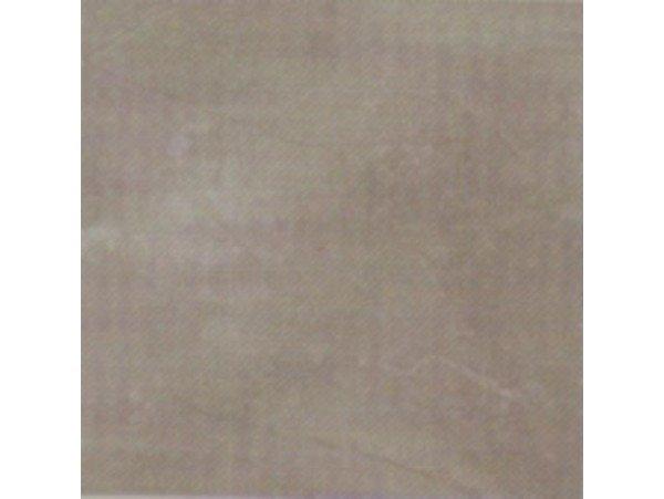 8024 Kp Kanjiza Gala grey 33x33 I 1.5