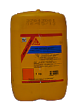 8042 Sika Visco crete 5380-plastifikator 5kg