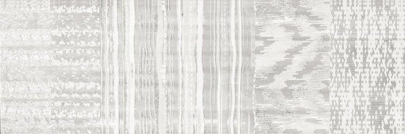 8080 Kp Lumina listello bianco grey 5,7x75 I