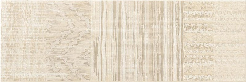 8081 Kp Lumina listello beige brown 4,5x75 I