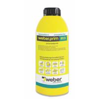 8253 Podloga Weber prim 813 1/1 W2618