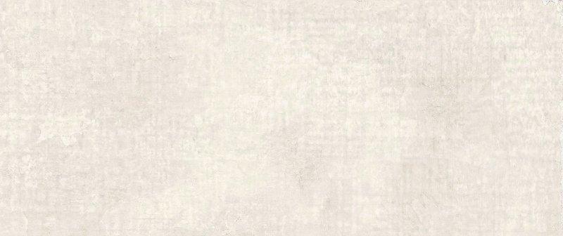 8301 Kp Gorenje  Urban-65 beige 600x250 2B 1.35