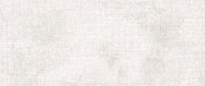 8302 Kp Gorenje Urban-65 white 600x250 2B 1.35