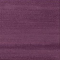 8303 Kp Gorenje Lucy-3 Violet 333x333 2B 1.33