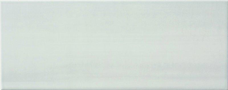 8310 Kp Gorenje Divine-52 white 500x200 2B 1.8
