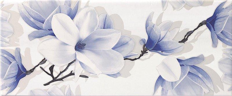 8348 Kp Gorenje dek. Blossom white flower 600x250 2B 1.35