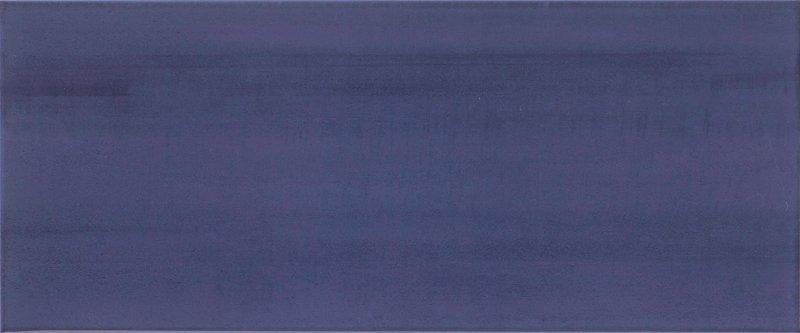 8350 Kp Gorenje Blossom-65 blue 600x250 2B 1.35