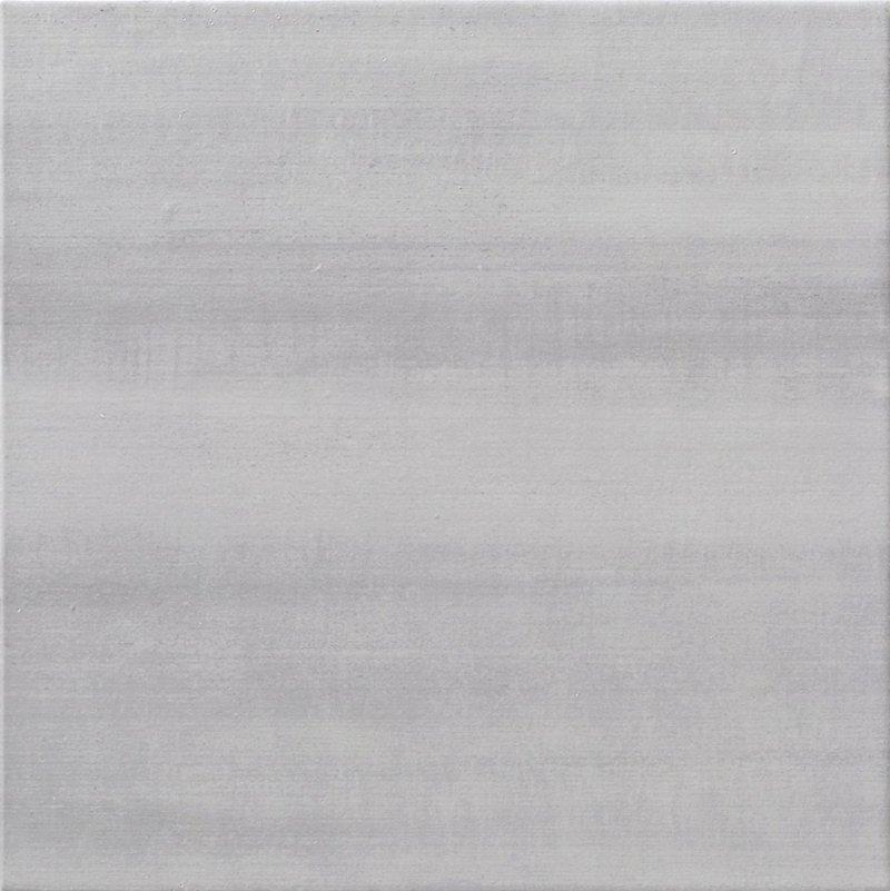 8351 Kp Gorenje Lucy-3 grey 333x333 2B 1.33