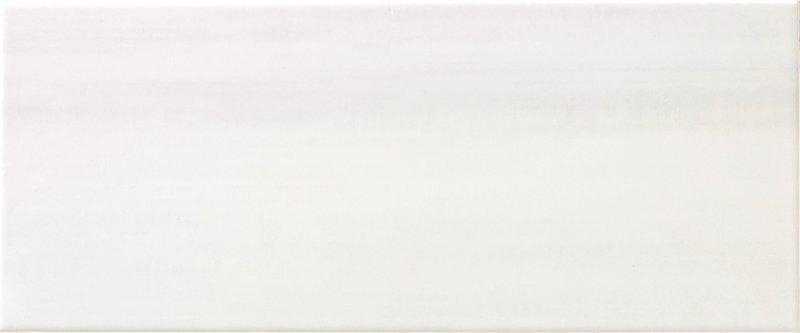 8352 Kp Gorenje Lucy-65 white 600x250 2B 1.35
