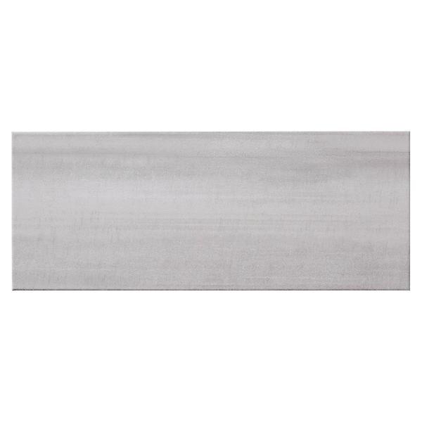 8353 Kp Gorenje Divine-52 grey 500x200 1A 1.80