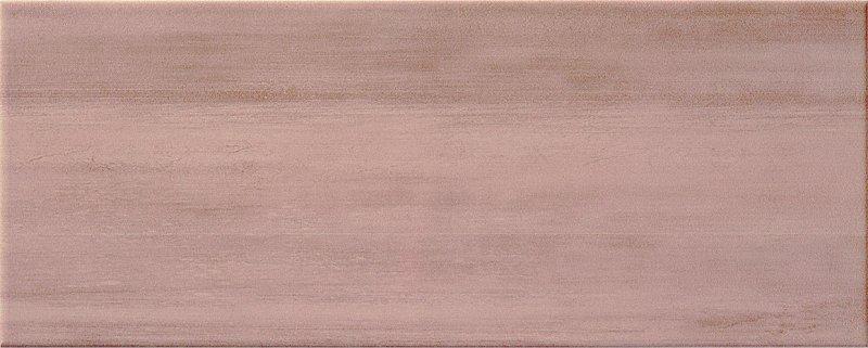 8354 Kp Gorenje Divine-52 brown 500x200 1A 1.8